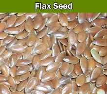 Flax Seeds in  Nerul