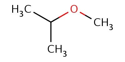 2-Methoxy Propene