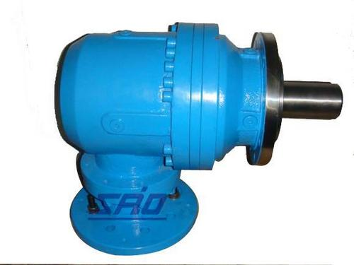 Right Angle Winch : In line planetary gearbox ningbo zhejiang