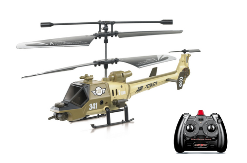 Remote Control Toys Helicopter