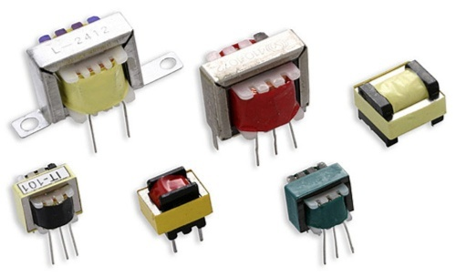 audio transformer wiring audio transformer in saravanampatty, coimbatore - exporter ...