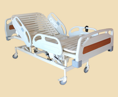 ICU Bed in  G.T. Road