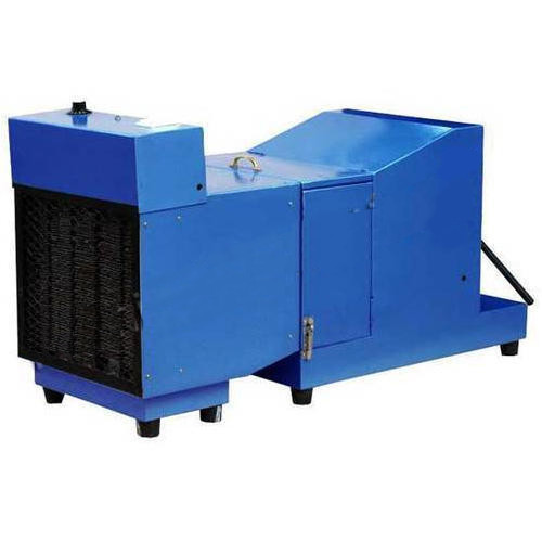 Beating And Freeness Tester in  Sanganer