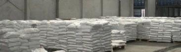 Polyester Softener T100