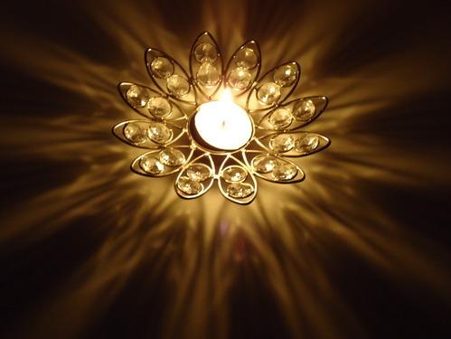 Crystal Light Flower (500x500)