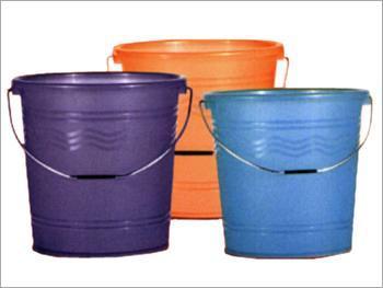 Buckets Handles in  J.P. Road-Andheri (W)