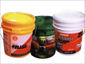 Paint Drum Handles in  J.P. Road-Andheri (W)