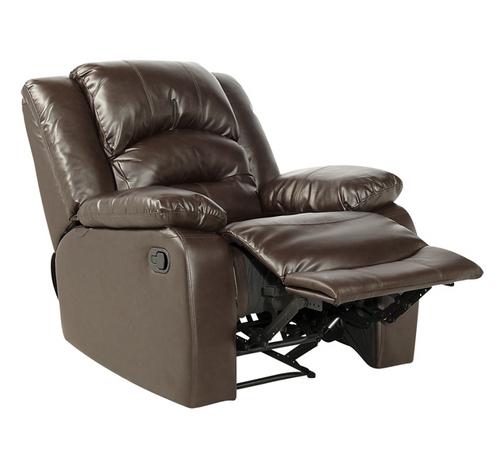 Recliner Chair in Chattarpur New Delhi Distributor : 318 from www.tradeindia.com size 500 x 462 jpeg 124kB