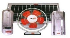 Solar Home Lighting System(Ece - Hml - S-02) in   Badnera Road