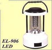 Lantern Cabinet (El-906 Led)