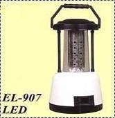 Lantern Cabinet (El-907 Led)
