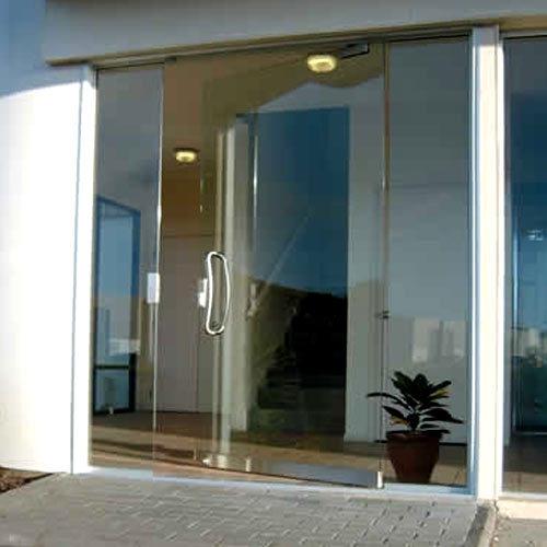 Patch Fitting Glass Doors & Patch Fitting Glass Doors in Samta Nagar-Kanali (E) Mumbai ... Pezcame.Com