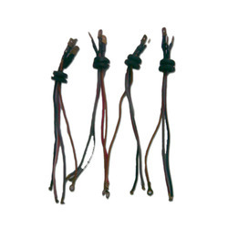 Tail Lamps Wire