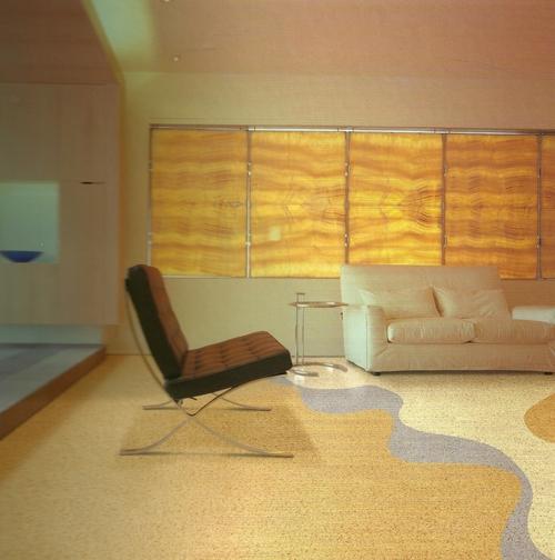 l g pvc flooring in delhi delhi kanak floors. Black Bedroom Furniture Sets. Home Design Ideas
