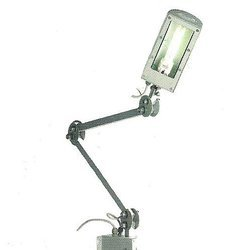 Arm Light In Midc Shiroli Kolhapur NAMVIC INDUSTRIES PVT LTD