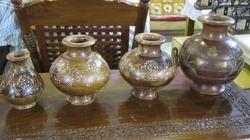 Decorative Handicrafts