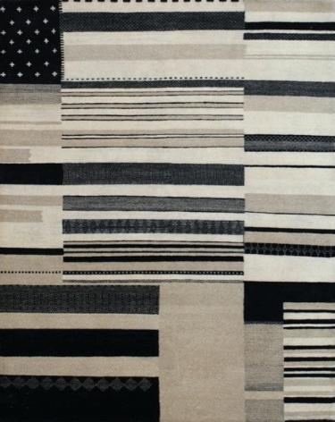 Loribaft Handmade Carpets