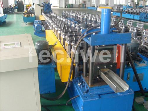 Door Frame Machine Manufacturers Dealers Amp Exporters