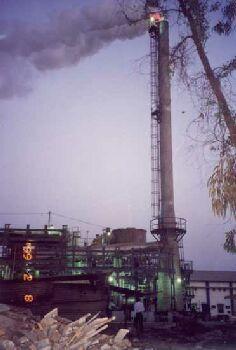 Incinerator System in  Belapur-Cbd-Belapur