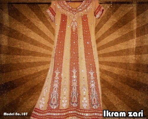 Boutique style suits in faisalabad punjab ikram zari for Bano bazar faisalabad