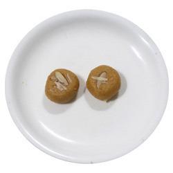 Kutchi Peda Milk Sweets