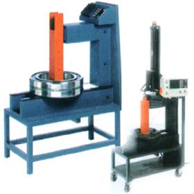 Betex Bearing Heater