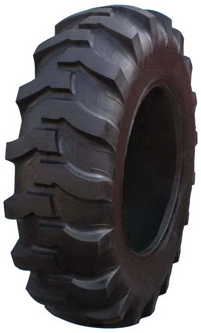 Industrial Tractor Tyre 19.5l-24