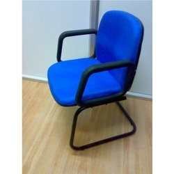 blue office chair in peenya second phase, bengaluru - manufacturer