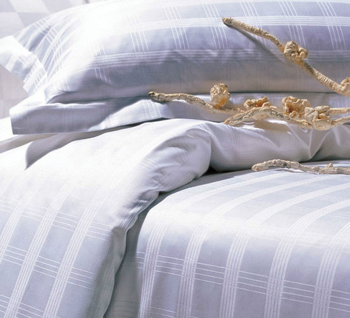Hotel Bed Sheets