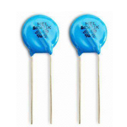 HEL Metal Oxide Varistor 14D