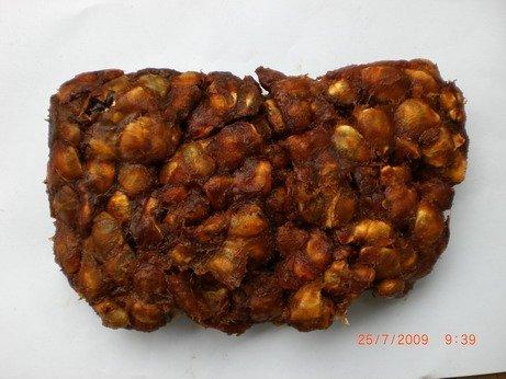 Agro Tamarind Seed