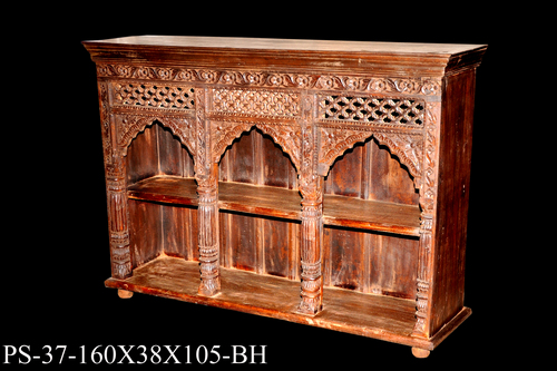 Excellent Wooden Showcase Manufacturers Suppliers And Exporters Inspirational Interior Design Netriciaus