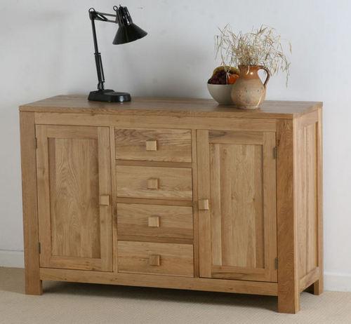 Wooden Study Table In Boranada Jodhpur Shree Nemi Art Export