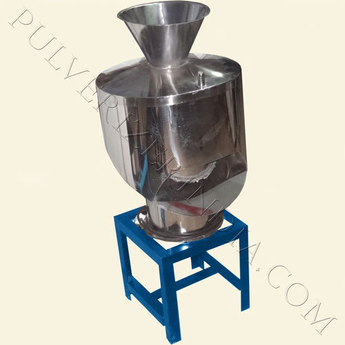 Potato chips making machine in rakhial ahmedabad exporter manufacturer and distributor - Machine a chips maison ...