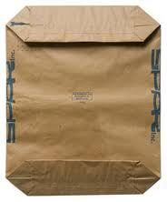 Multi-Wall Paper Bags