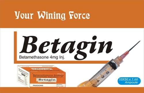 Betamethasone Free Trial