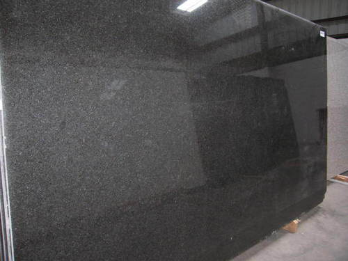 Black Pearl Granite in   Mangamur Road