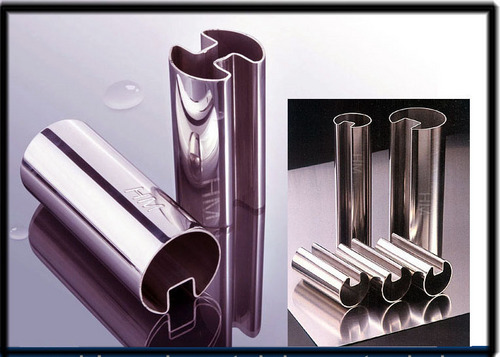 Stainless pipes in shunde district foshan exporter - Tubos acero inoxidable ...
