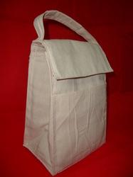 Cotton Tiffin Bag
