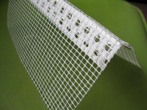 Drywall Corner Bead Types : Corner bead manufacturers suppliers exporters