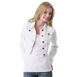 Ladies Short Jackets in Okhla - Ii, New Delhi - Manufacturer