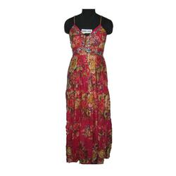 Fashionable Sequin Garments