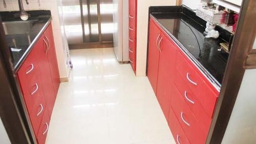 ... Kitchen Cabinets Ideas Modular Kitchen Cabinets Mumbai : Modular  Kitchen Designs In Mumbai   Sarkem. Part 79