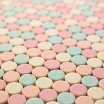 Antacids Tablets