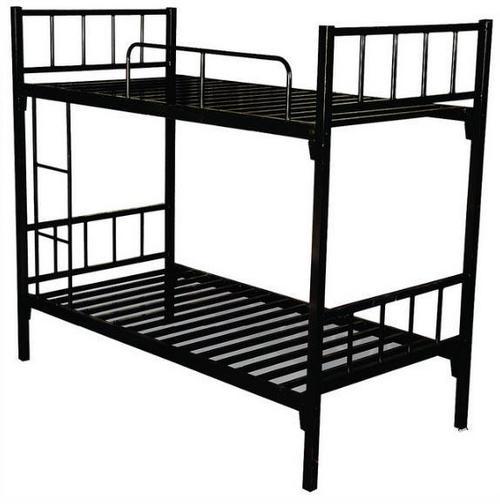 how to build 3 tier bunk beds