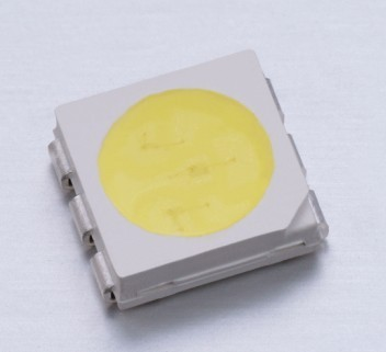 SMD LEDs 5050 in   Xiangshan
