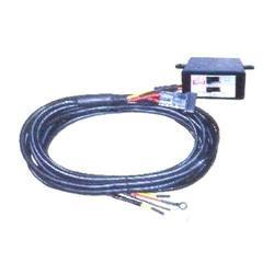 melody maker with wiring harness in kanuvai coimbatore m n auto products p ltd