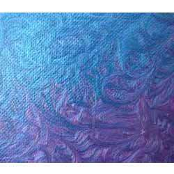 Wholesale texture paint texture paint wholesalers texture Texture paint india