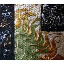 Acrylic Texture Paint