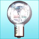 Aircraft Lamp